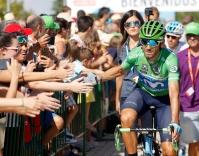 Vuelta 2018 - Photo Gómez Sport